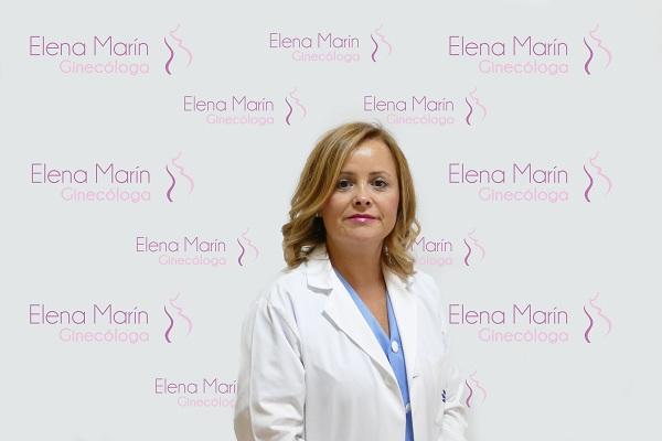 Tratamiento Quirúrgico para la Endometriosis