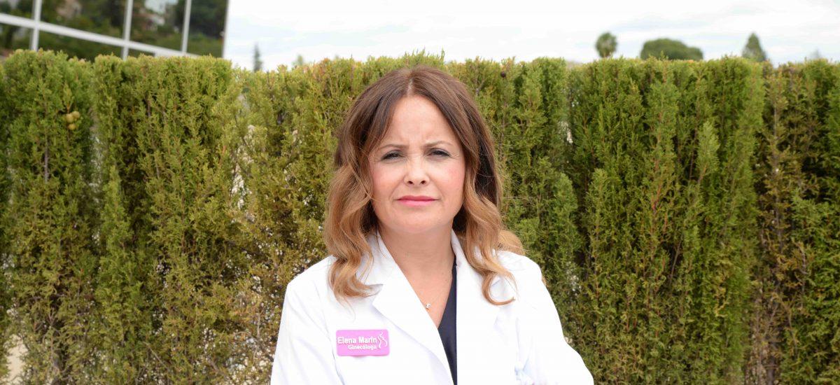 El Síndrome de Ovario Poliquístico y su relación con la fertilidad y el embarazo