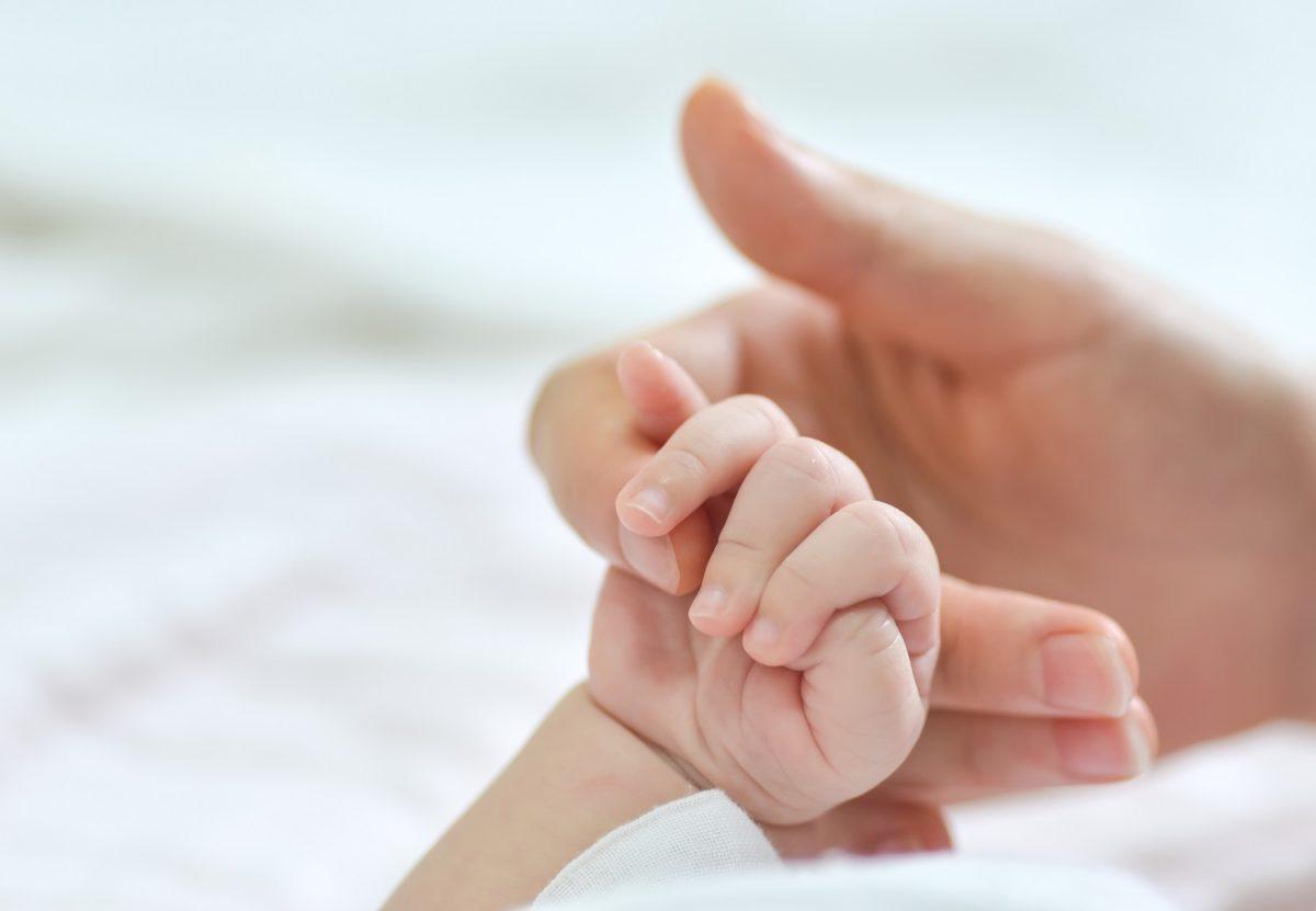 Objetivo número 1 en reproducción asistida: Madre y bebé sanos